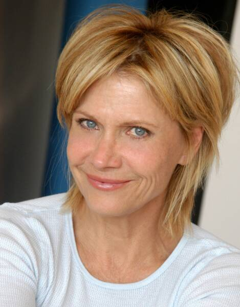 Can cindy pickett nude clip what