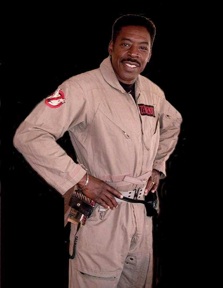 http://www.ipanetwork.com/Ernie_Hudson_Ghostbusters_pic_.jpg