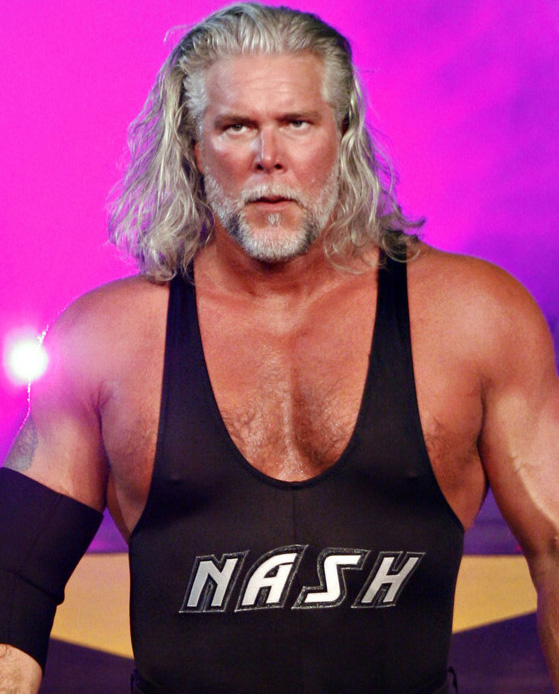 http://www.ipanetwork.com/Kevin_Nash__1.jpg